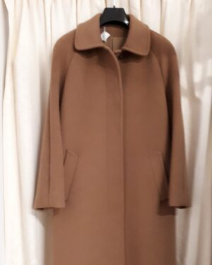 CAPPOTTO TG 44/46 COLOMBO